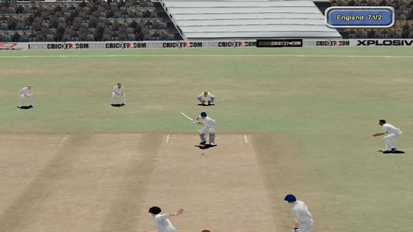 How to Download Cricket Captain 2008 on Android