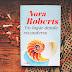 Un lugar donde esconderse · Nora Roberts