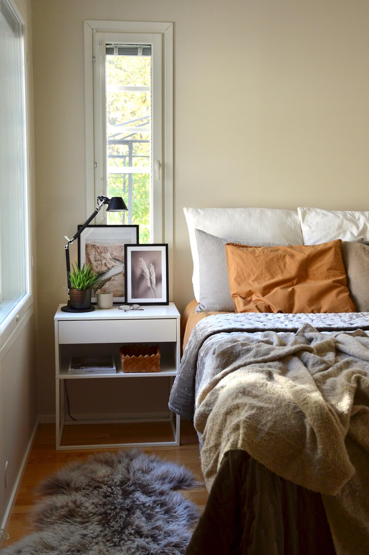 makuuhuone-sisustus-syksy