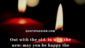 {Best} Advance Happy New Year 2020 Wishes  SMS  Messages