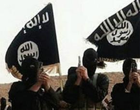 Genocídio: Terroristas muçulmanos do EI queimam 19 meninas yazidi até a morte em praça pública