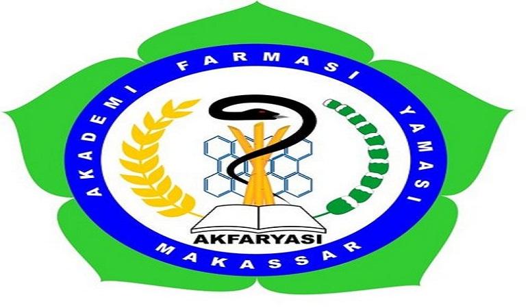 PENERIMAAN MAHASISWA BARU (AKFAR YAMASI) AKADEMI FARMASI YAMASI MAKASSAR