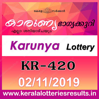 "keralalotteriesresults.in, ""kerala lottery result 2 11 2019 karunya kr 420"", 2nd November 2019 result karunya kr.420 today, kerala lottery result 2.11.2019, kerala lottery result 2-11-2019, karunya lottery kr 420 results 2-11-2019, karunya lottery kr 420, live karunya lottery kr-420, karunya lottery, kerala lottery today result karunya, karunya lottery (kr-420) 02/11/2019, kr420, 2.11.2019, kr 420, 2.11.2019, karunya lottery kr420, karunya lottery 02.11.2019, kerala lottery 2.11.2019, kerala lottery result 2-11-2019, kerala lottery results 2-11-2019, kerala lottery result karunya, karunya lottery result today, karunya lottery kr420, 02-11-2019-kr-420-karunya-lottery-result-today-kerala-lottery-results, keralagovernment, result, gov.in, picture, image, images, pics, pictures kerala lottery, kl result, yesterday lottery results, lotteries results, keralalotteries, kerala lottery, keralalotteryresult, kerala lottery result, kerala lottery result live, kerala lottery today, kerala lottery result today, kerala lottery results today, today kerala lottery result, karunya lottery results, kerala lottery result today karunya, karunya lottery result, kerala lottery result karunya today, kerala lottery karunya today result, karunya kerala lottery result, today karunya lottery result, karunya lottery today result, karunya lottery results today, today kerala lottery result karunya, kerala lottery results today karunya, karunya lottery today, today lottery result karunya, karunya lottery result today, kerala lottery result live, kerala lottery bumper result, kerala lottery result yesterday, kerala lottery result today, kerala online lottery results, kerala lottery draw, kerala lottery results, kerala state lottery today, kerala lottare, kerala lottery result, lottery today, kerala lottery today draw result"