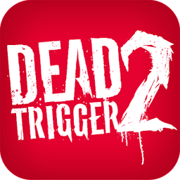 Dead Trigger 2: Zombie Shooter v1.3.3 Mod Apk (Unlimited Ammo) - www.redd-soft.com