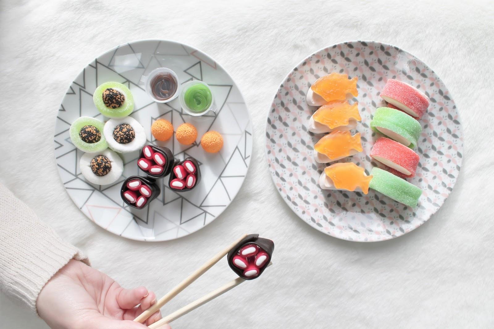 degustabox box food fevrier 2016 code promo bon plan reduc parrainage offert parrain