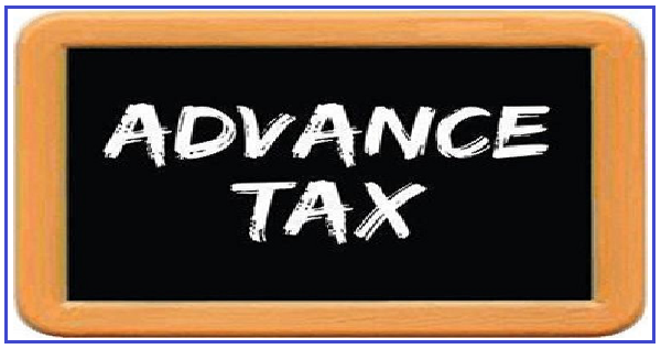 PAY YOUR ADVANCE TAX TO AVOID HEAVY INTEREST | SIMPLE TAX INDIA