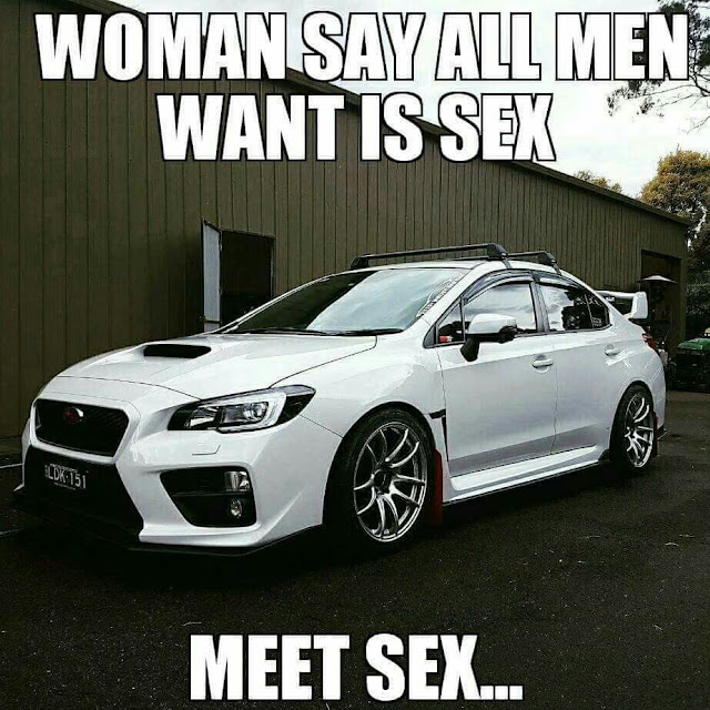 Best of Car Memes 34