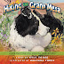 NEW BOOK TOUR SIGN UPS - May Hiking the Grand Mesa: A Clementine the Rescue Dog Story by Kyle Torke, Barbara Torke