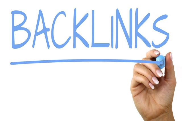 Backlink क्या है