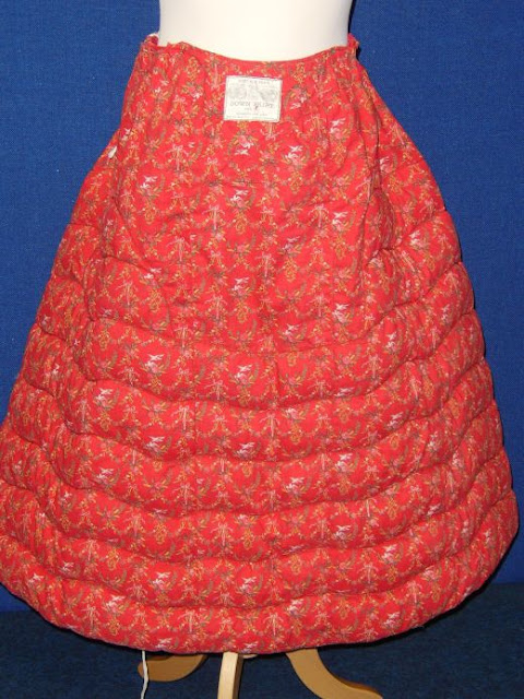 http://www.quiltmuseum.org.uk/collections/turkey-red-fabric/booth-and-fox-quilted-petticoat.html