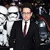 """""""Star Wars IX"""" é o trabalho mais desafiador de J.J. Abrams"""
