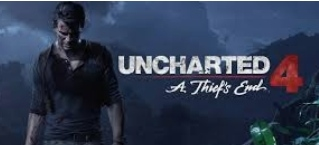 Uncharted 4 A thief's End : Spesifikasi PC System Requirements