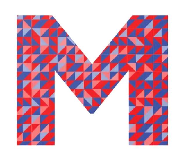 M-Fanisi app