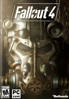 Download  Fallout 4 for PC