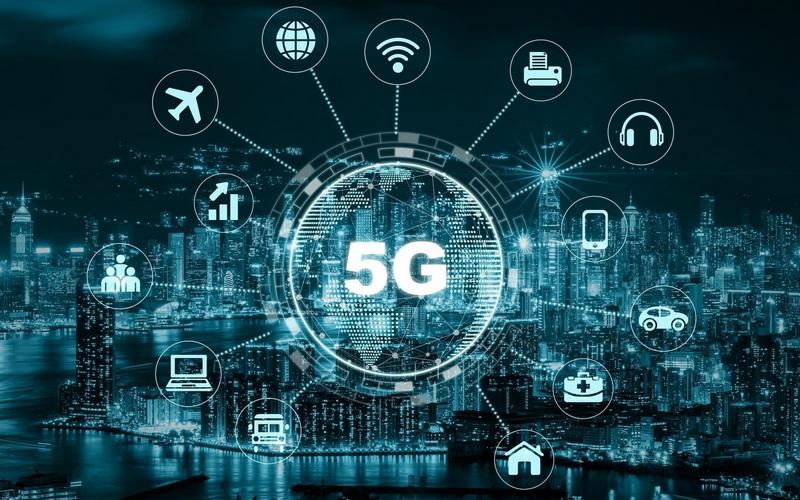 Γιατί το 5G είναι ένα εντελώς διαφορετικό δίκτυο από όσα ξέραμε