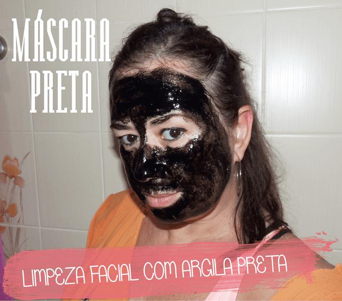 mascara-preta-de-limpeza-facial-comargila-preta (1)