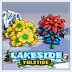 Farmville Lakeside Yuletide Farm Crop Yield Chart