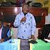 RC Mongella akutana na Watendaji Nyamagana, Ilemela