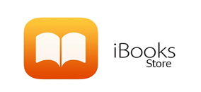Author Ranjot Singh Chahal's eBooks Available Now on iBooks (Apple Books Store)