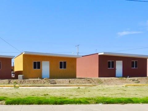 Opciones para financiar una casa en Nicaragua