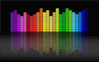 5 Sumber Untuk Mendapatkan Backsound No Copyright