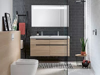 Bathroom Online Design - 5 Online Bathroom Design Tips