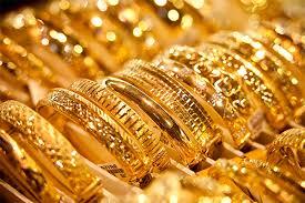 سعر الذهب اليوم  فى مصر: 27-28-29/10/2019