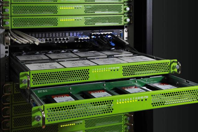 SSD VPS Hosting, HDD VPS Hosting, Hosting Reviews, Hosting Guides, Compare Hosting