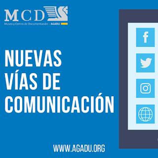 www.agadu.org