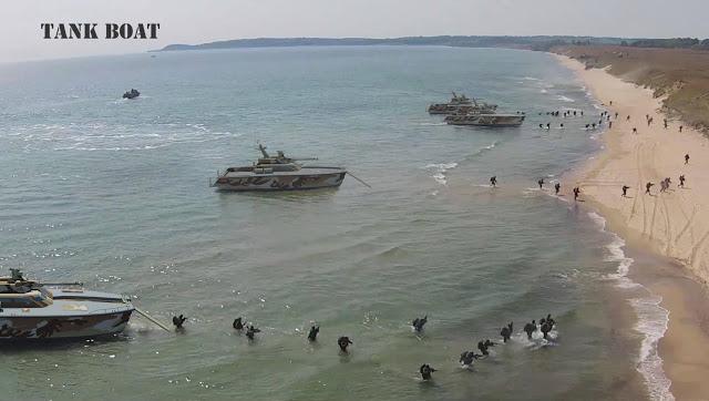 Tank+Boat+TNI.jpg (640×362)
