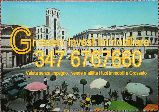 appartamenti in condominio alla Cittadella o a Gorarella piuttosto che in zona Stadio, Giotto o Pizzetti.