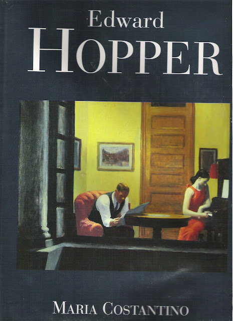 Review Edward Hopper Nighthawks That 70s Show Download Book Edward