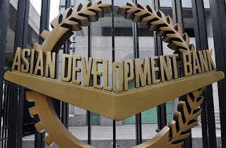 ADB approves US loan for establishing first multi-skills park