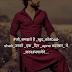 Attitude Rajputana Shayari Status For Facebook, Insta Caption and Whatsapp Status, Hindi Shayari