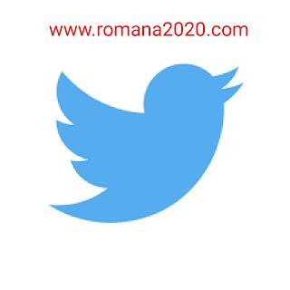 قوانين تويتر الجديدة 2020 التي قد تؤدي الى حظر حسابك