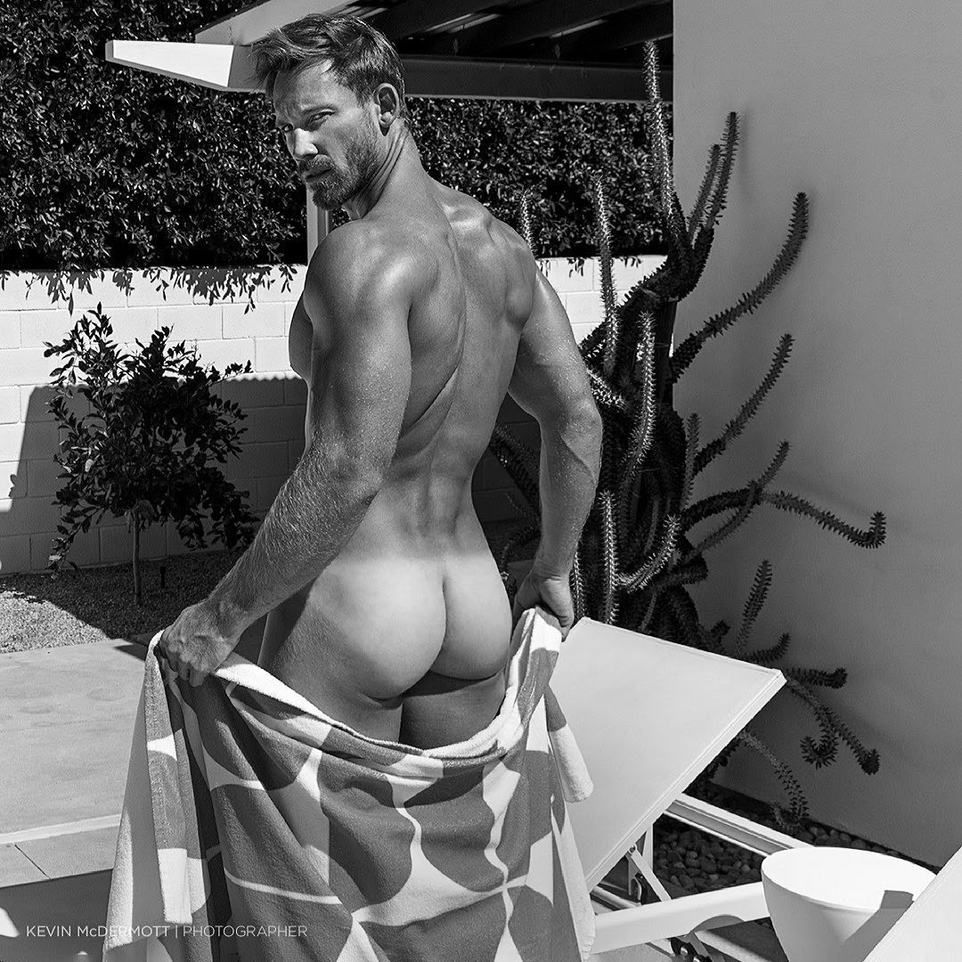 HumP DaY, by Kevin McDermott ft Calum Winsor