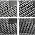 Impressão 3D e sua aplicação em polímeros condutores