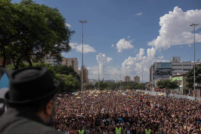 ECO-GENOCÍDIO: 11.000 cientistas exigem a eliminação populacional