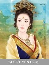 Hoàng Hậu Bị Vứt Bỏ