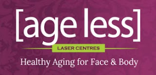 Laser Hair Removal Victoria BC