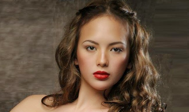 Ellen Adarna Claimed She is a One-Man Woman
