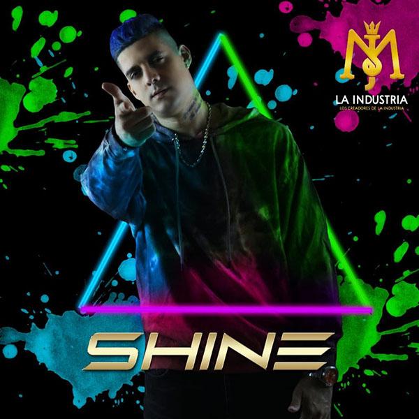 Empatados-Shine-Lanzamientos