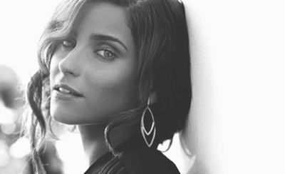 """Nelly Furtado - Palaces"""