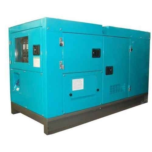 5 Tips for Decrease Noise from your Diesel Generators