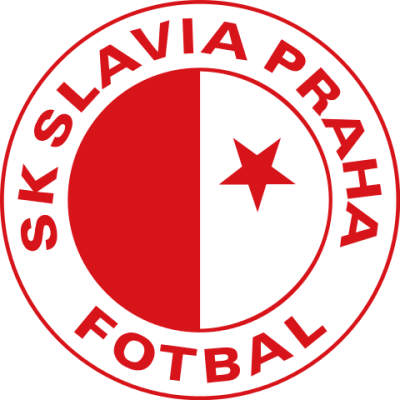2020 2021 Recent Complete List of Slavia Prague Roster 2018-2019 Players Name Jersey Shirt Numbers Squad - Position