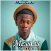 Messias Maricoa - Nhanhado (Zouk) [Download]
