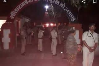 murder-jamshedpur