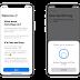 HomeTags maakt NFC tags op iPhone makkelijker