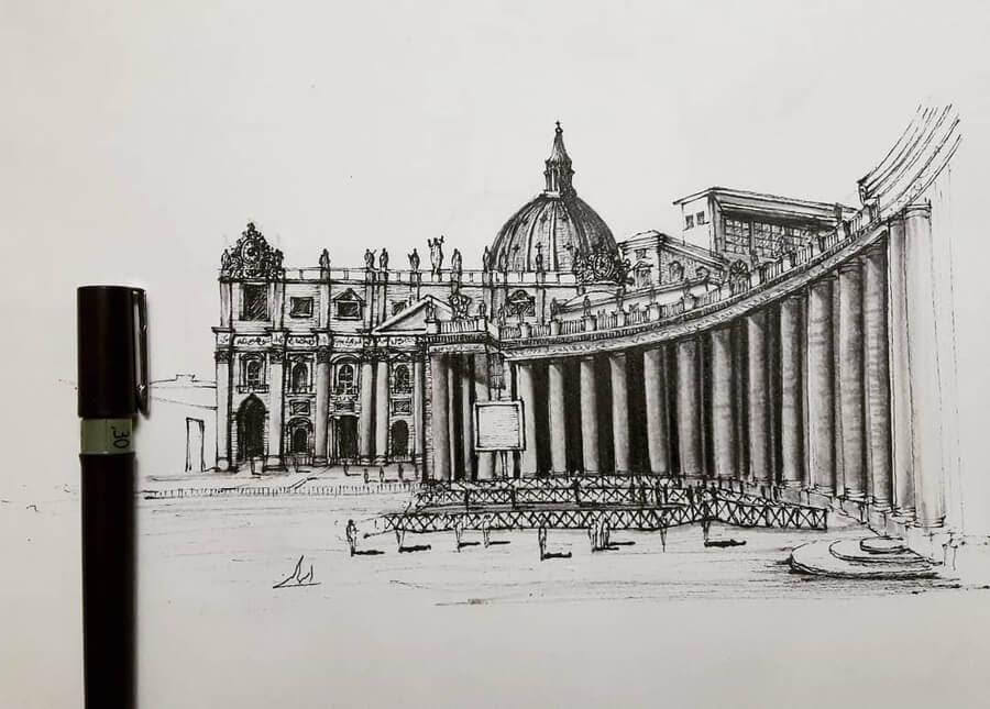 08-Basilica-di-San-Pietro-in-Vaticano-Asma-hosseini-www-designstack-co