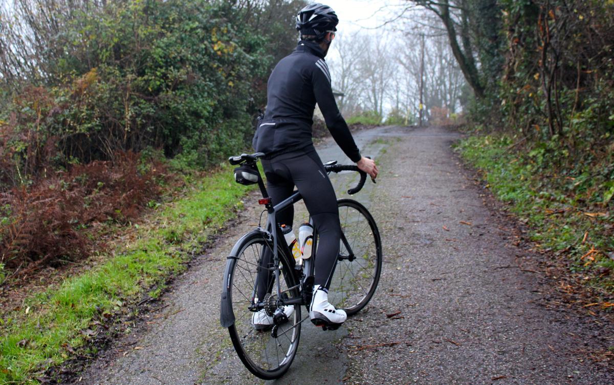fd1933990 adidas supernova cycling jacket